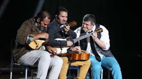 trio-desorden-publico-henry-delgado_nacima20150419_0052_6