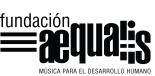 Logo-Fund-Aequalis